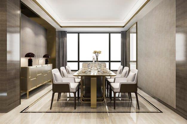3d-rendering-dining-set-modern-luxury-dining-room_105762-1798