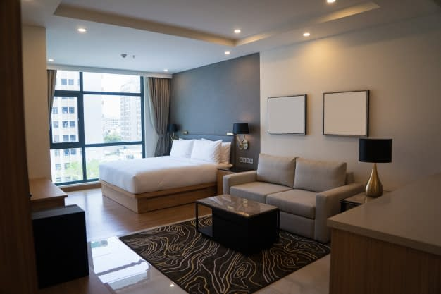 cozy-studio-apartment-with-bedroom-living-space_1262-12323