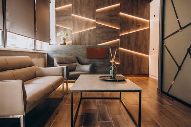empty-flat-interrior-with-elements-decoration_1303-23910