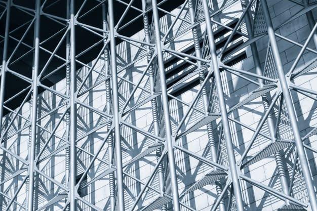 geometric-facade-building_1127-2177
