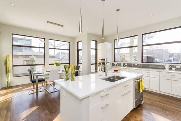 interior-shot-modern-house-kitchen-with-large-windows_181624-24368