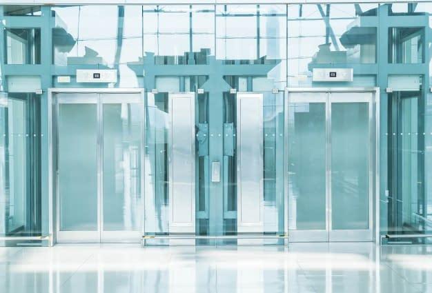 transparent-elevator-underground-passage_1339-6338