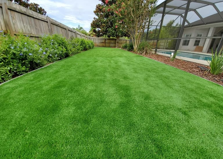 Artificial-Grass-Synthetic-Turf-for-Garden-Decoration
